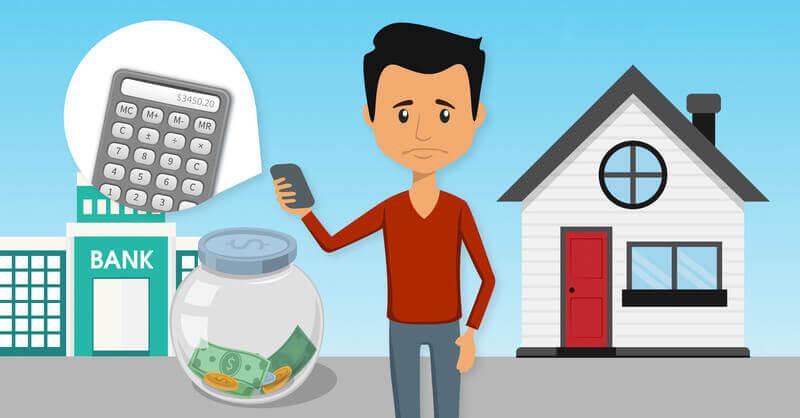 кредит под залог автомобиля приватбанк взять кредит в идея банке без справки о доходах и поручителей в орше