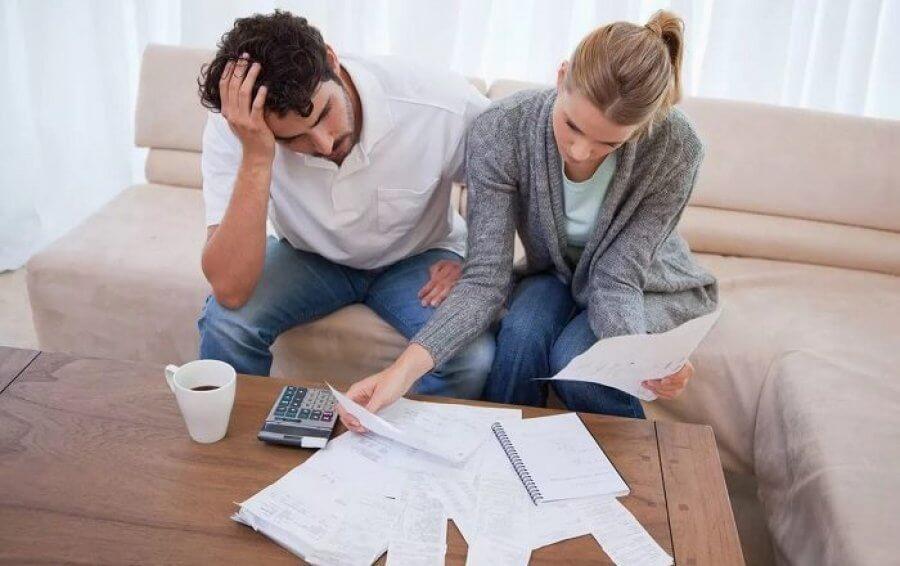 Неоплаченная задолженность по кредиту ПриватБанка: последствия для должника