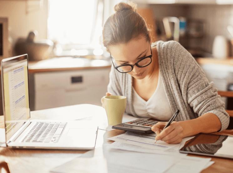 Как погасить задолженность по кредиту ПриватБанка в зоне АТО: 5 доступных способов
