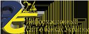 Гривна24 - сайт о банках Украины